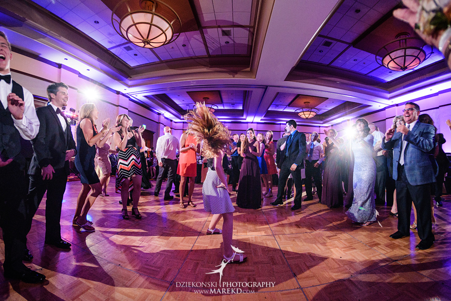 Lauren-Kevin-centerpoin-marriott-bloomfield-hills-st-hugo-of-the-catholic-church-ceremony-reception-wedding-pictures-photographer-michigan67