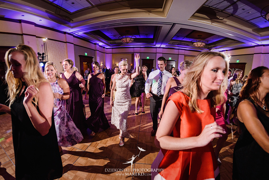 Lauren-Kevin-centerpoin-marriott-bloomfield-hills-st-hugo-of-the-catholic-church-ceremony-reception-wedding-pictures-photographer-michigan68