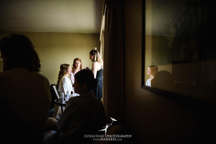 Planterra-samantha-eric-wedding-eremony-reception-greenhouse-botanical-ideas-pictures-photos-photographer-detroit-bloomfield03