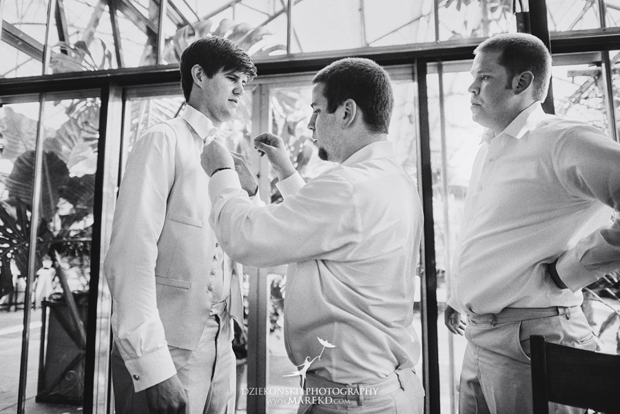 Planterra-samantha-eric-wedding-eremony-reception-greenhouse-botanical-ideas-pictures-photos-photographer-detroit-bloomfield11