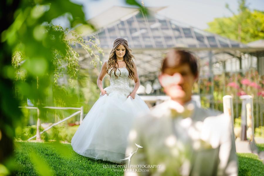 Planterra-samantha-eric-wedding-eremony-reception-greenhouse-botanical-ideas-pictures-photos-photographer-detroit-bloomfield12