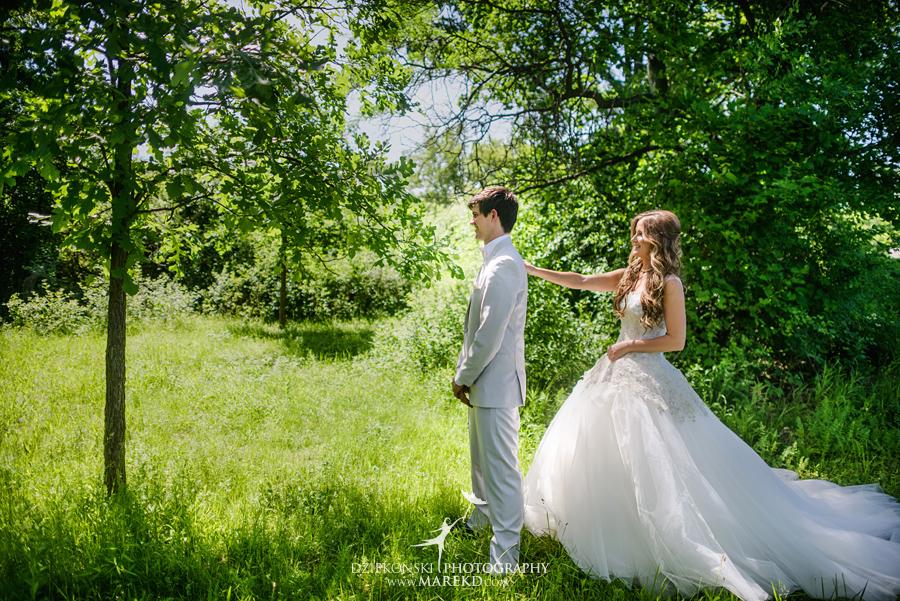 Planterra-samantha-eric-wedding-eremony-reception-greenhouse-botanical-ideas-pictures-photos-photographer-detroit-bloomfield13