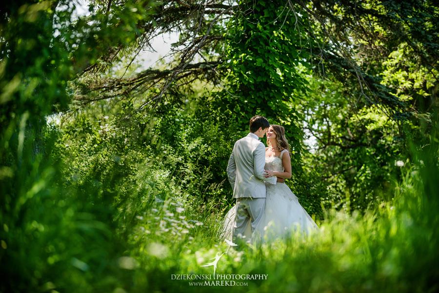 Planterra-samantha-eric-wedding-eremony-reception-greenhouse-botanical-ideas-pictures-photos-photographer-detroit-bloomfield16