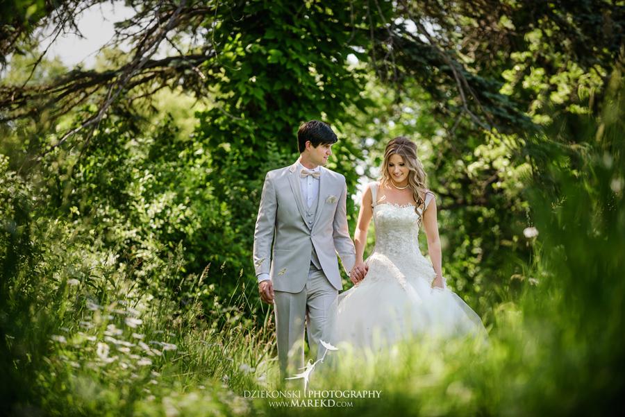 Planterra-samantha-eric-wedding-eremony-reception-greenhouse-botanical-ideas-pictures-photos-photographer-detroit-bloomfield17
