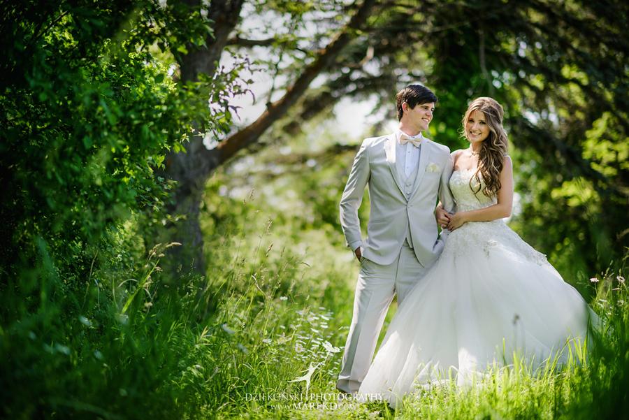 Planterra-samantha-eric-wedding-eremony-reception-greenhouse-botanical-ideas-pictures-photos-photographer-detroit-bloomfield18
