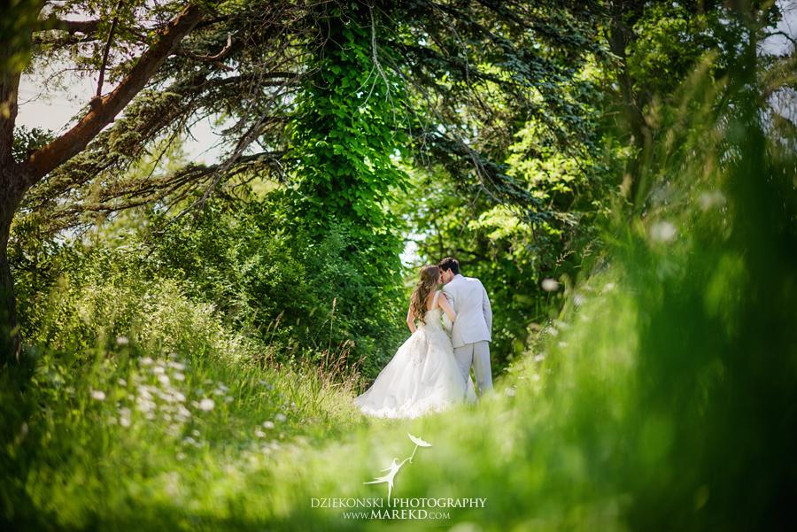 Planterra-samantha-eric-wedding-eremony-reception-greenhouse-botanical-ideas-pictures-photos-photographer-detroit-bloomfield20