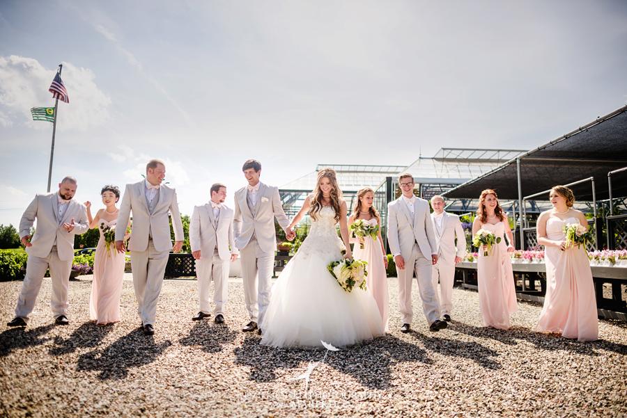 Planterra-samantha-eric-wedding-eremony-reception-greenhouse-botanical-ideas-pictures-photos-photographer-detroit-bloomfield21