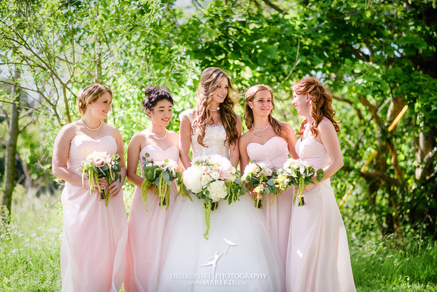 Planterra-samantha-eric-wedding-eremony-reception-greenhouse-botanical-ideas-pictures-photos-photographer-detroit-bloomfield22