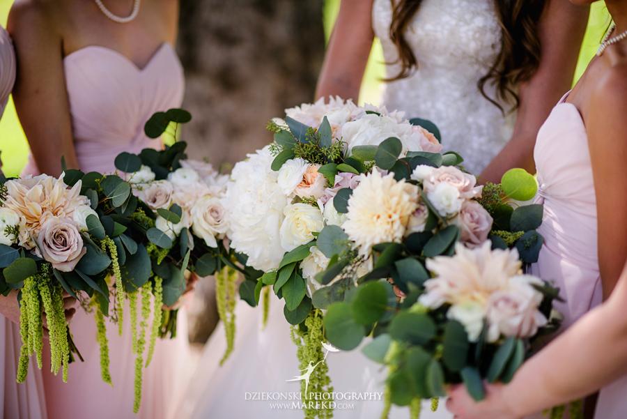Planterra-samantha-eric-wedding-eremony-reception-greenhouse-botanical-ideas-pictures-photos-photographer-detroit-bloomfield23