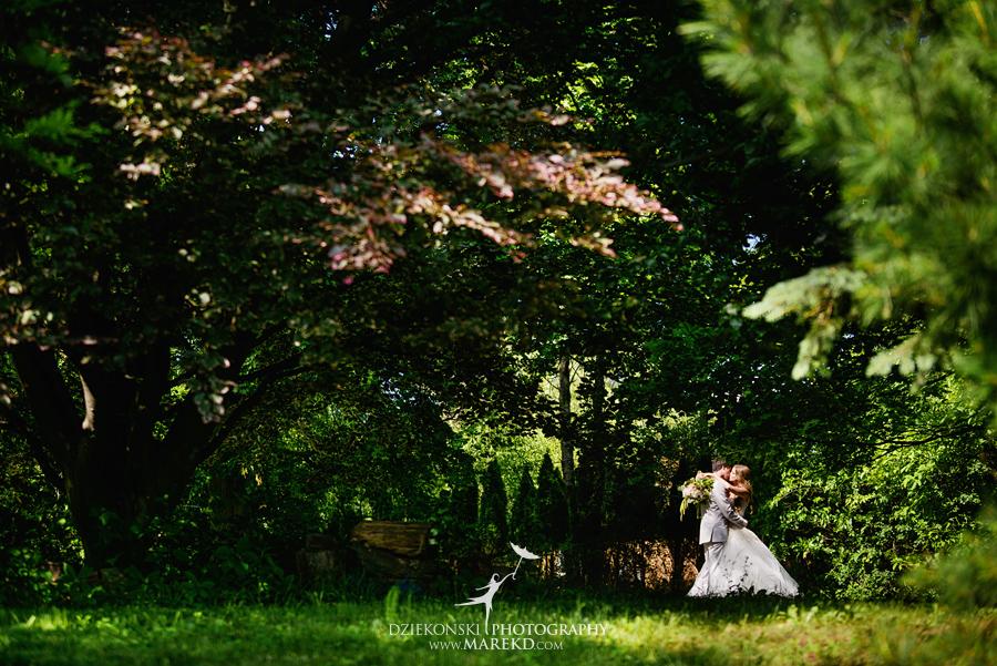 Planterra-samantha-eric-wedding-eremony-reception-greenhouse-botanical-ideas-pictures-photos-photographer-detroit-bloomfield26
