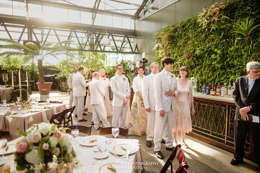 Planterra-samantha-eric-wedding-eremony-reception-greenhouse-botanical-ideas-pictures-photos-photographer-detroit-bloomfield27