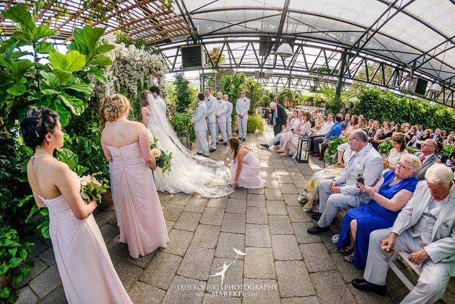 Planterra-samantha-eric-wedding-eremony-reception-greenhouse-botanical-ideas-pictures-photos-photographer-detroit-bloomfield32