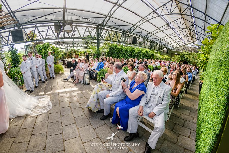 Planterra-samantha-eric-wedding-eremony-reception-greenhouse-botanical-ideas-pictures-photos-photographer-detroit-bloomfield33
