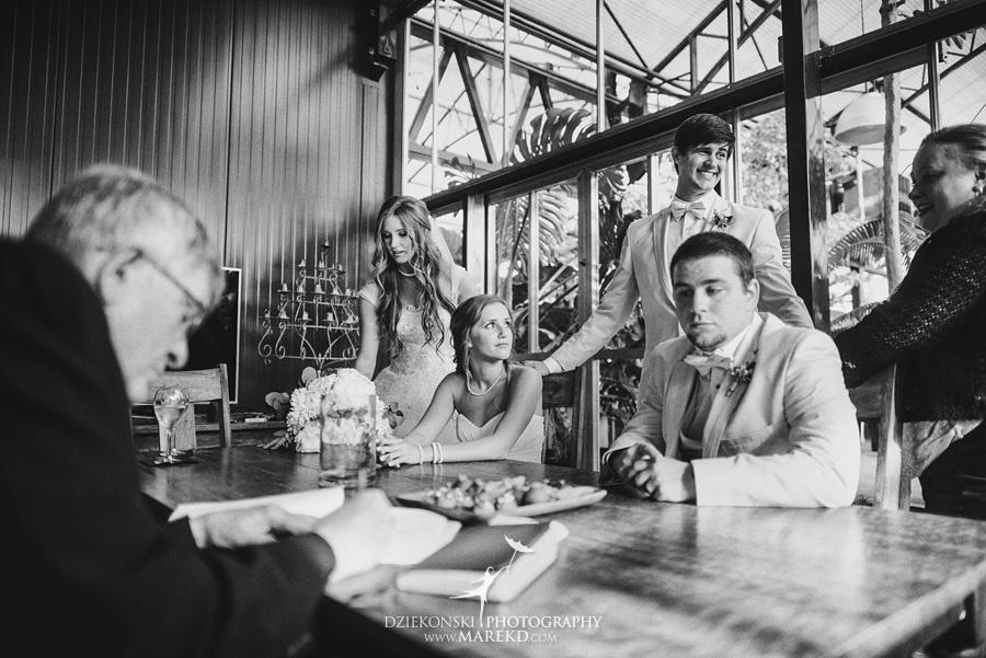 Planterra-samantha-eric-wedding-eremony-reception-greenhouse-botanical-ideas-pictures-photos-photographer-detroit-bloomfield39