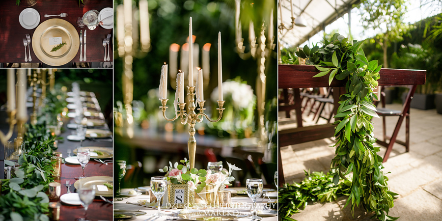Planterra-samantha-eric-wedding-eremony-reception-greenhouse-botanical-ideas-pictures-photos-photographer-detroit-bloomfield40