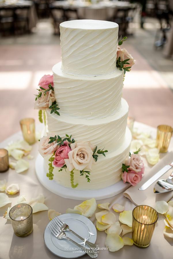 Planterra-samantha-eric-wedding-eremony-reception-greenhouse-botanical-ideas-pictures-photos-photographer-detroit-bloomfield41