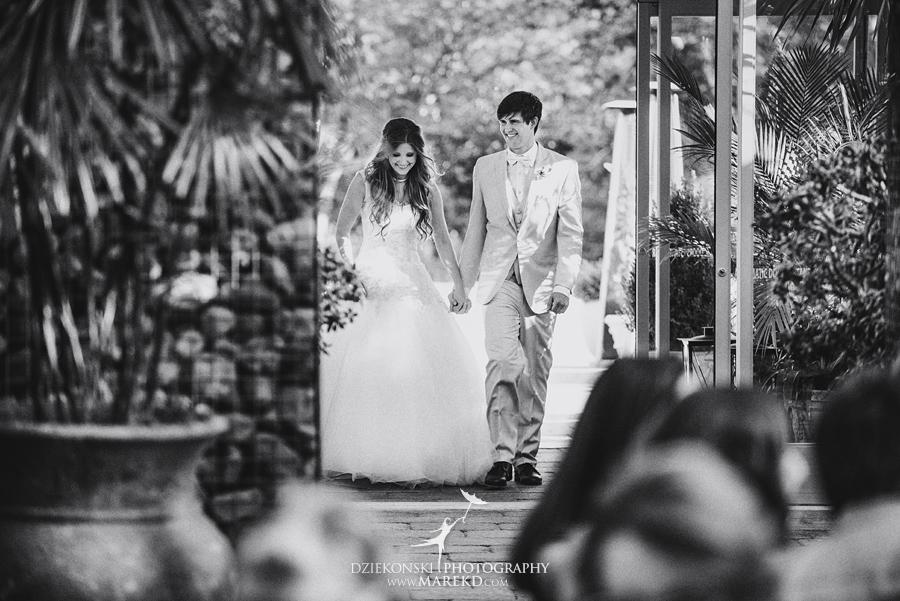 Planterra-samantha-eric-wedding-eremony-reception-greenhouse-botanical-ideas-pictures-photos-photographer-detroit-bloomfield44