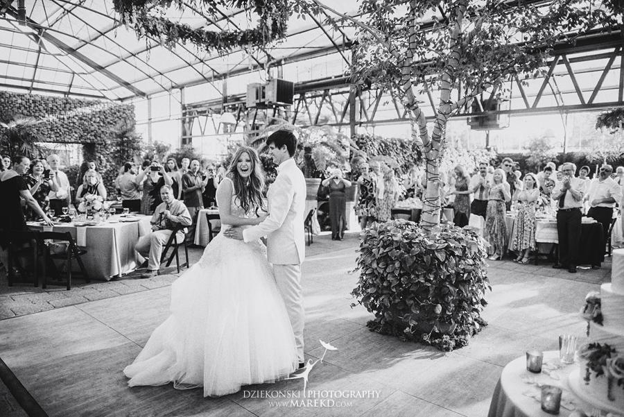 Planterra-samantha-eric-wedding-eremony-reception-greenhouse-botanical-ideas-pictures-photos-photographer-detroit-bloomfield46