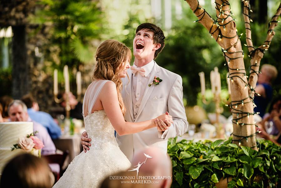 Planterra-samantha-eric-wedding-eremony-reception-greenhouse-botanical-ideas-pictures-photos-photographer-detroit-bloomfield47