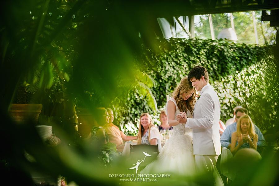 Planterra-samantha-eric-wedding-eremony-reception-greenhouse-botanical-ideas-pictures-photos-photographer-detroit-bloomfield49