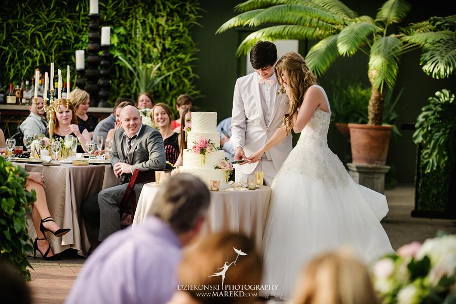 Planterra-samantha-eric-wedding-eremony-reception-greenhouse-botanical-ideas-pictures-photos-photographer-detroit-bloomfield50