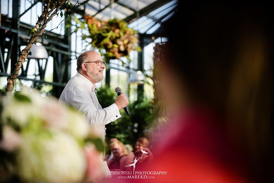 Planterra-samantha-eric-wedding-eremony-reception-greenhouse-botanical-ideas-pictures-photos-photographer-detroit-bloomfield51