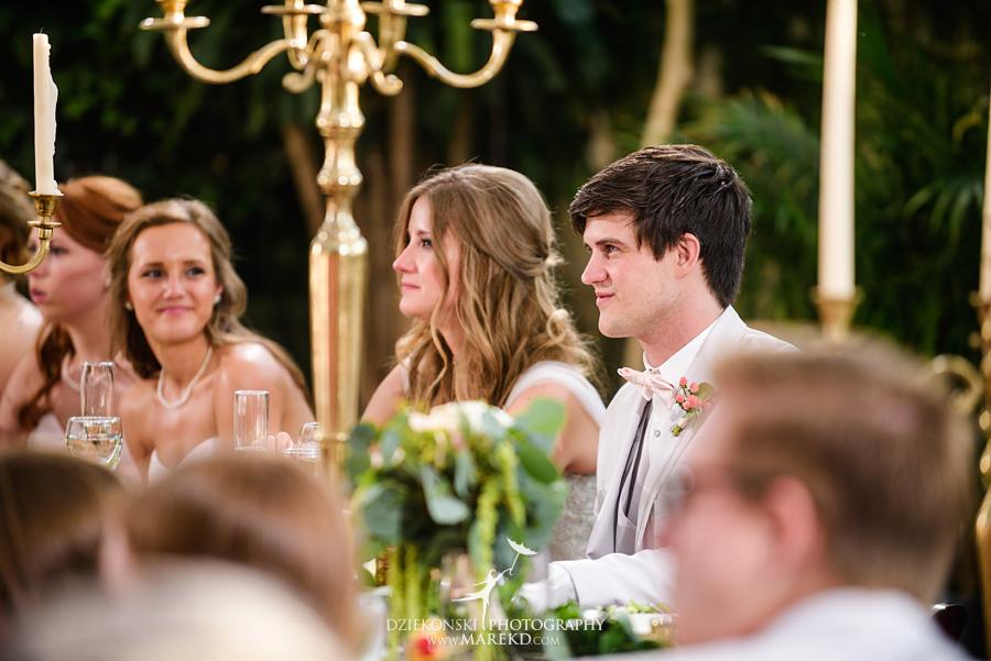 Planterra-samantha-eric-wedding-eremony-reception-greenhouse-botanical-ideas-pictures-photos-photographer-detroit-bloomfield54