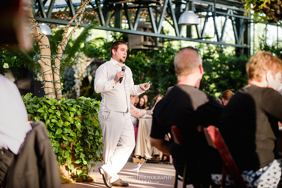 Planterra-samantha-eric-wedding-eremony-reception-greenhouse-botanical-ideas-pictures-photos-photographer-detroit-bloomfield55