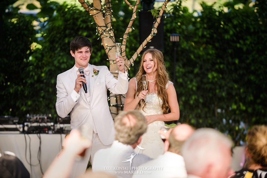 Planterra-samantha-eric-wedding-eremony-reception-greenhouse-botanical-ideas-pictures-photos-photographer-detroit-bloomfield56