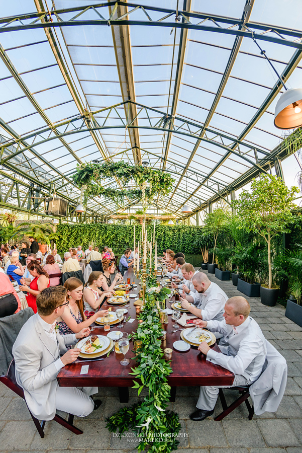 Planterra-samantha-eric-wedding-eremony-reception-greenhouse-botanical-ideas-pictures-photos-photographer-detroit-bloomfield57