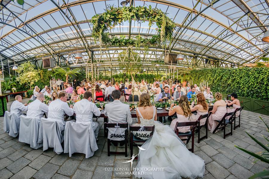 Planterra-samantha-eric-wedding-eremony-reception-greenhouse-botanical-ideas-pictures-photos-photographer-detroit-bloomfield58