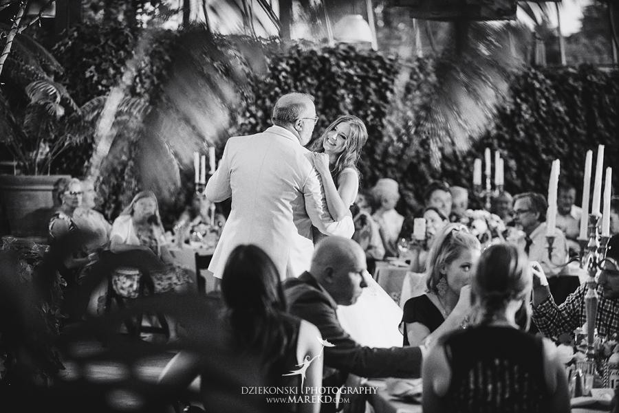 Planterra-samantha-eric-wedding-eremony-reception-greenhouse-botanical-ideas-pictures-photos-photographer-detroit-bloomfield59