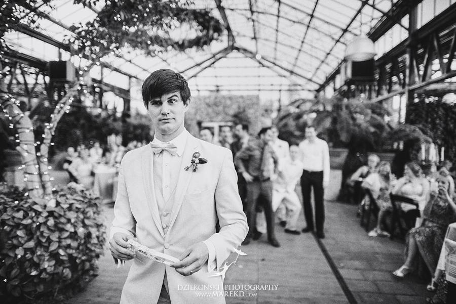 Planterra-samantha-eric-wedding-eremony-reception-greenhouse-botanical-ideas-pictures-photos-photographer-detroit-bloomfield63