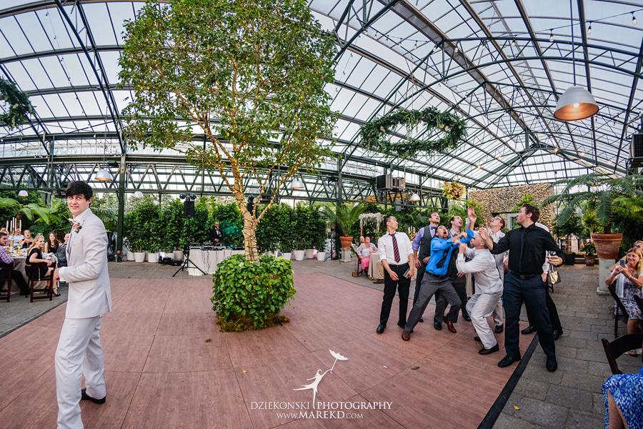 Planterra-samantha-eric-wedding-eremony-reception-greenhouse-botanical-ideas-pictures-photos-photographer-detroit-bloomfield64