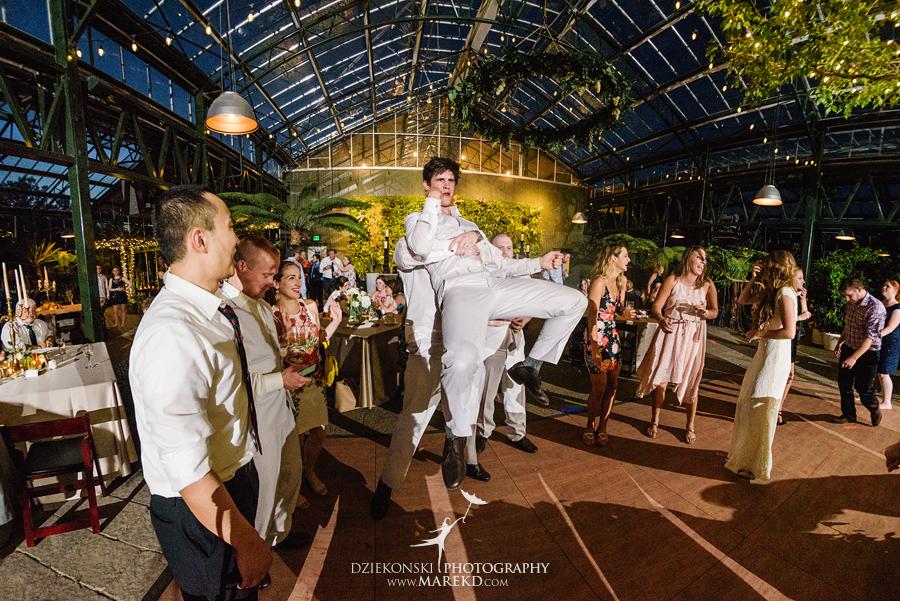 Planterra-samantha-eric-wedding-eremony-reception-greenhouse-botanical-ideas-pictures-photos-photographer-detroit-bloomfield68
