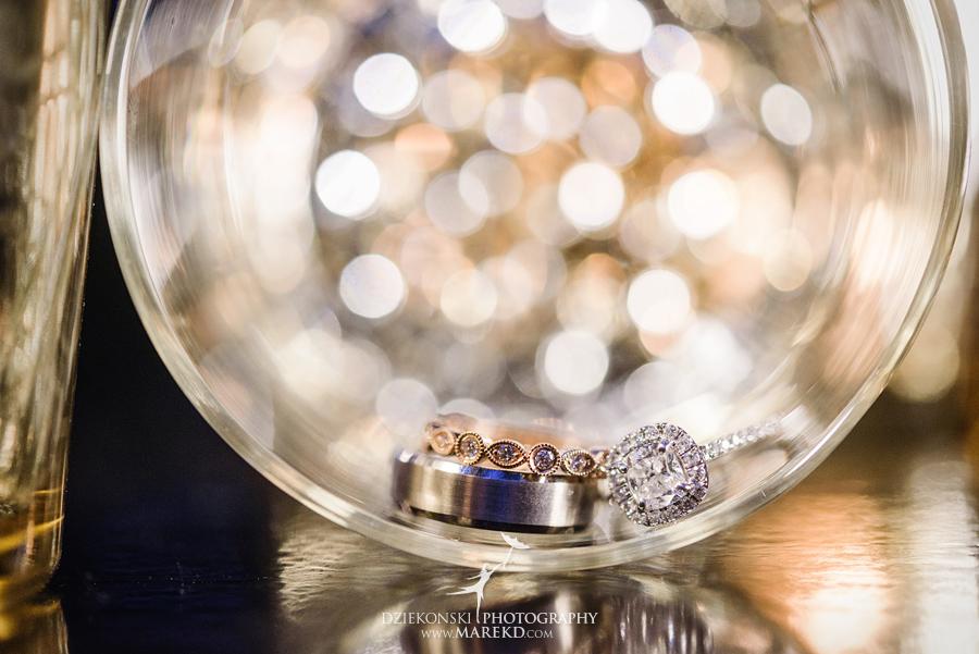 Planterra-samantha-eric-wedding-eremony-reception-greenhouse-botanical-ideas-pictures-photos-photographer-detroit-bloomfield69