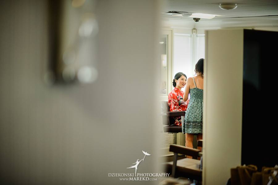 alyson-ronnie-ceremony-reception-backyard-wedding-photographer-michigan-bloomfield-hills-chinese-traditions02