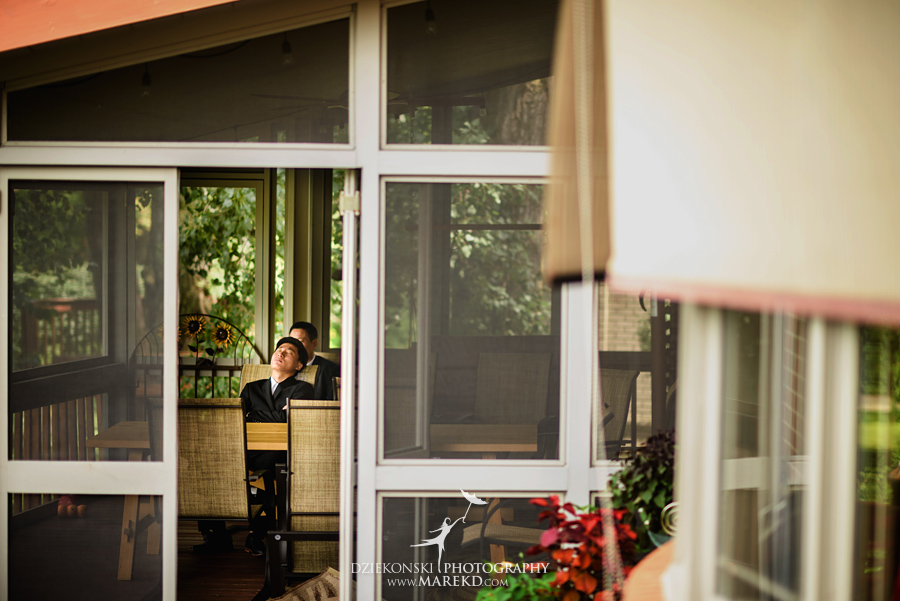 alyson-ronnie-ceremony-reception-backyard-wedding-photographer-michigan-bloomfield-hills-chinese-traditions05