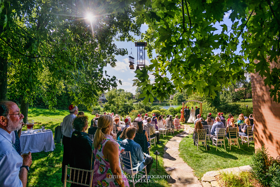alyson-ronnie-ceremony-reception-backyard-wedding-photographer-michigan-bloomfield-hills-chinese-traditions32