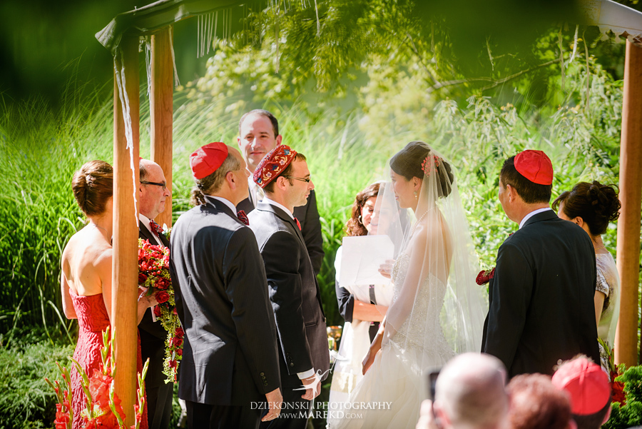 alyson-ronnie-ceremony-reception-backyard-wedding-photographer-michigan-bloomfield-hills-chinese-traditions33
