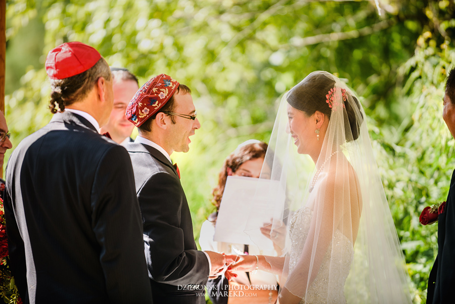 alyson-ronnie-ceremony-reception-backyard-wedding-photographer-michigan-bloomfield-hills-chinese-traditions34