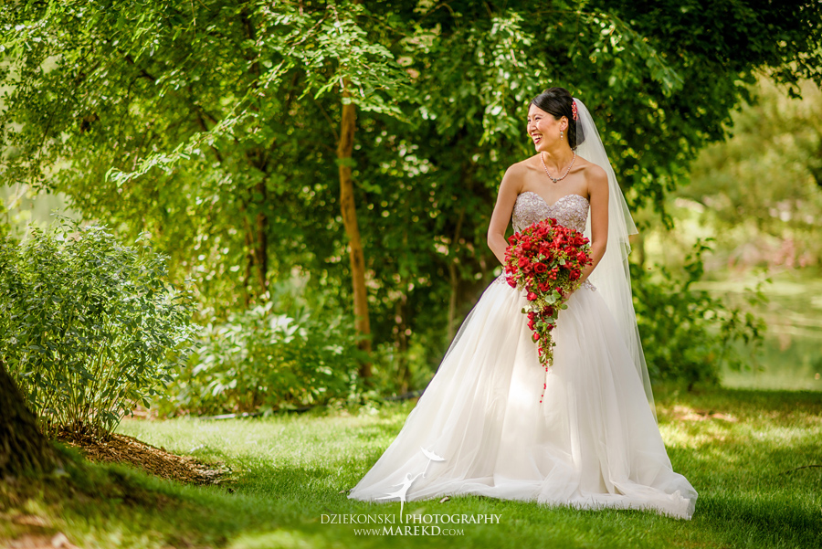 alyson-ronnie-ceremony-reception-backyard-wedding-photographer-michigan-bloomfield-hills-chinese-traditions37