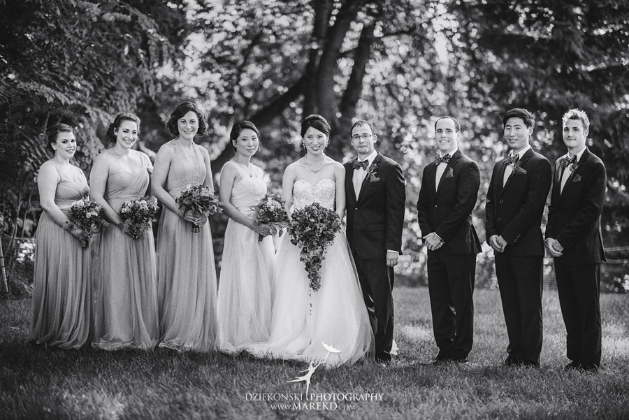 alyson-ronnie-ceremony-reception-backyard-wedding-photographer-michigan-bloomfield-hills-chinese-traditions38