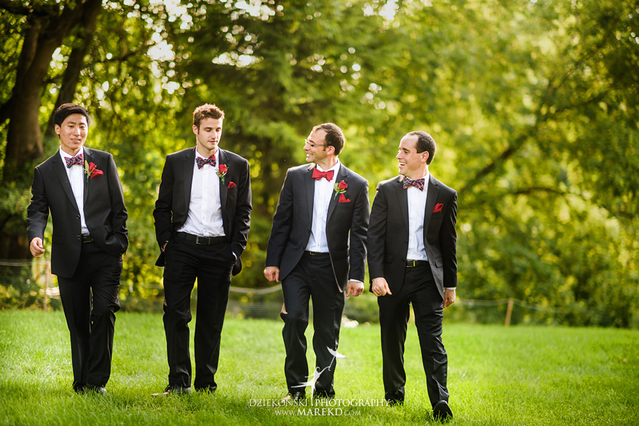 alyson-ronnie-ceremony-reception-backyard-wedding-photographer-michigan-bloomfield-hills-chinese-traditions40