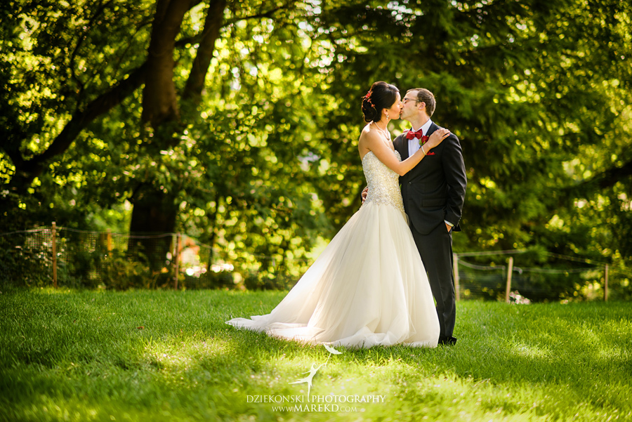alyson-ronnie-ceremony-reception-backyard-wedding-photographer-michigan-bloomfield-hills-chinese-traditions41