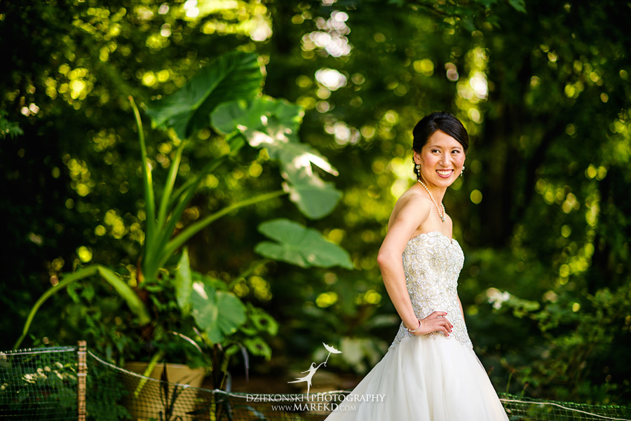 alyson-ronnie-ceremony-reception-backyard-wedding-photographer-michigan-bloomfield-hills-chinese-traditions42