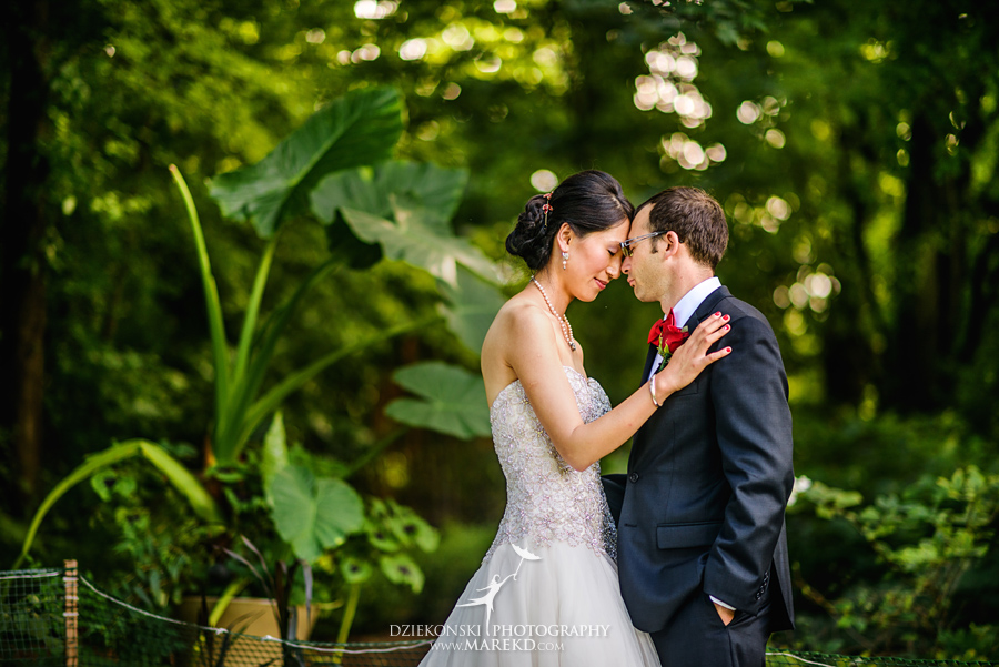 alyson-ronnie-ceremony-reception-backyard-wedding-photographer-michigan-bloomfield-hills-chinese-traditions44