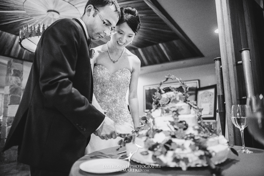 alyson-ronnie-ceremony-reception-backyard-wedding-photographer-michigan-bloomfield-hills-chinese-traditions47