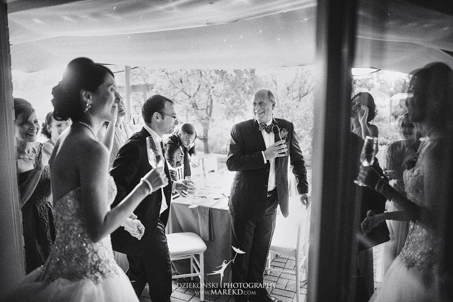 alyson-ronnie-ceremony-reception-backyard-wedding-photographer-michigan-bloomfield-hills-chinese-traditions48