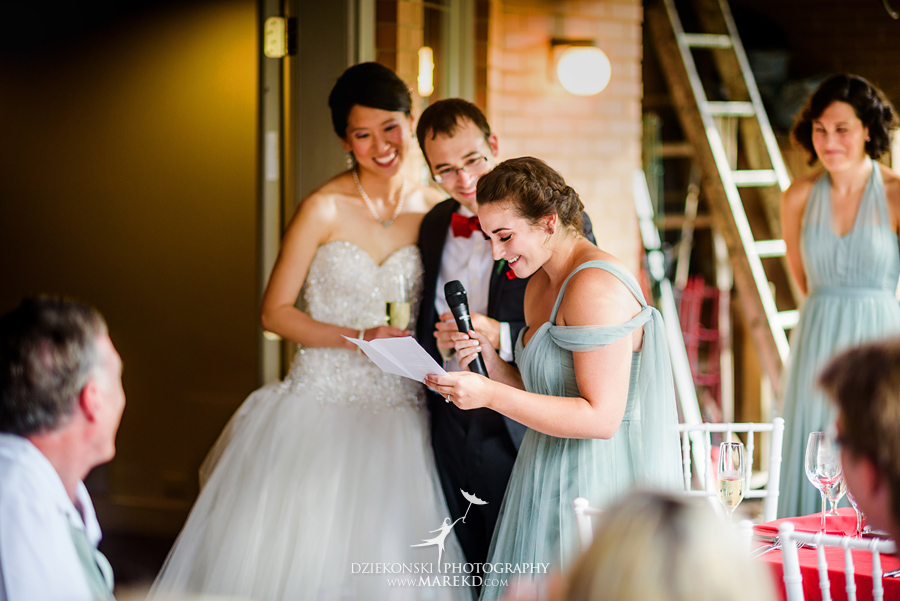 alyson-ronnie-ceremony-reception-backyard-wedding-photographer-michigan-bloomfield-hills-chinese-traditions51